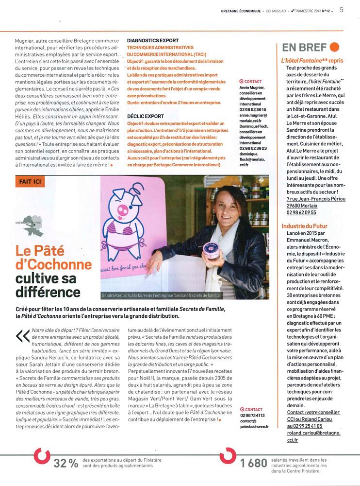 01-o-Article-BE-novembre-2016-pg2