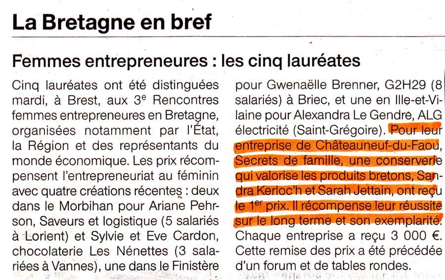 femmes-entrepreneures