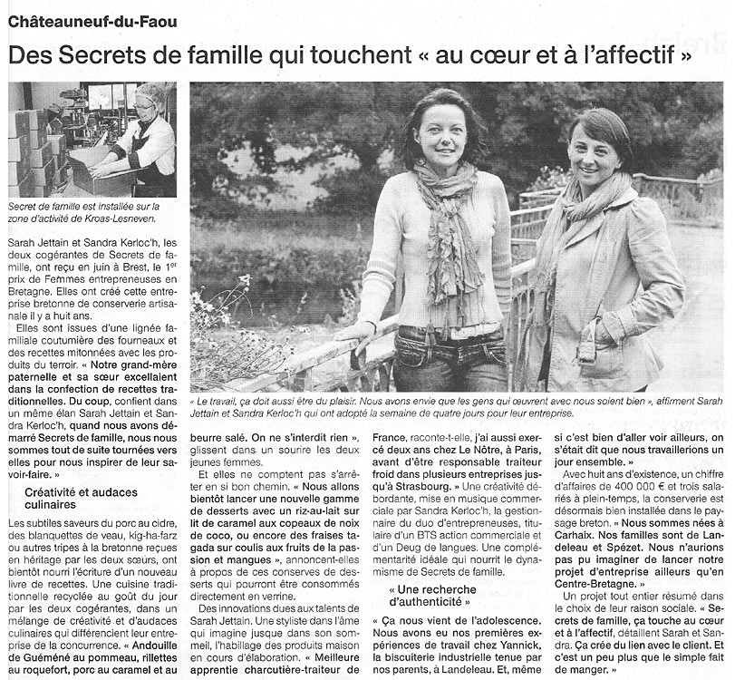 ouest-france-06-13