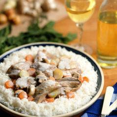 cuisine-saine